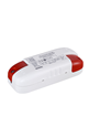 SABİT AKIM1-10V DIM LED DRIVER